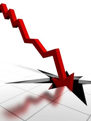 https://despabilar.files.wordpress.com/2008/10/crisis-financiera.jpg