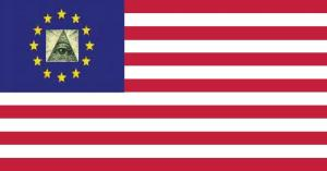 flagge-nwo