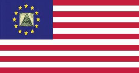 http://despabilar.files.wordpress.com/2008/12/flagge-nwo1.jpg