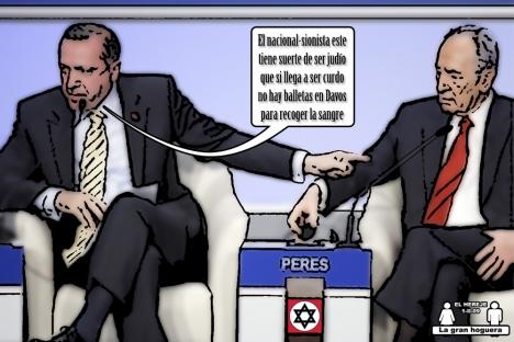 lgh2009-02-01-erdogan-peres-davos