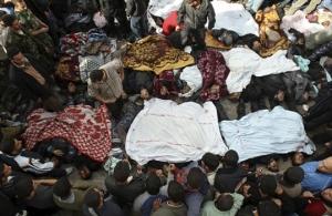 masacre-gaza-2