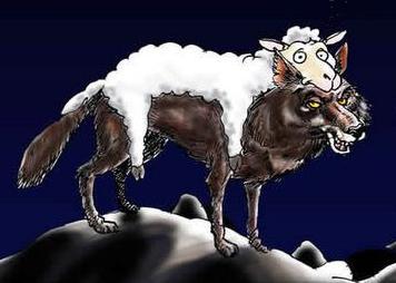lobo-oveja-2