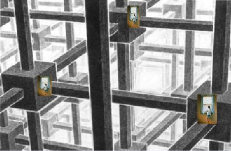 prsion-cubica