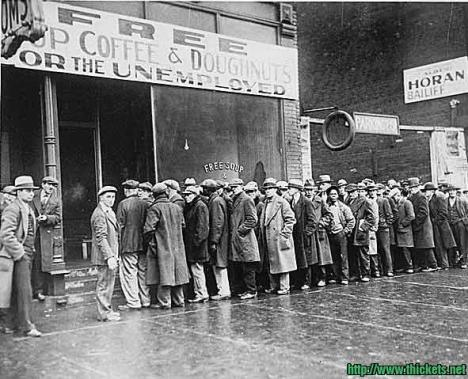 1928-great-depression1
