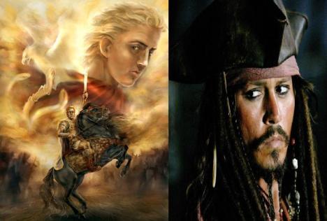 mejor-pirata