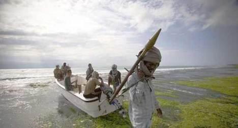 somali-pirates1