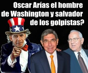 Oscar+Arias+el+hombre+de+Washington.jpg
