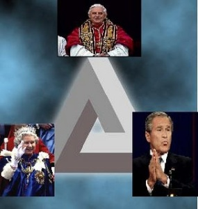 http://despabilar.files.wordpress.com/2011/02/traingulo2billuminati.jpg?w=285