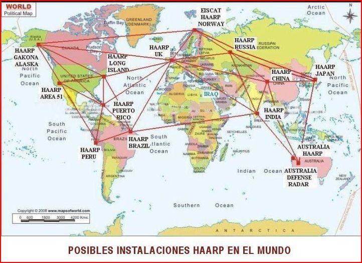 CONFLICTO BELICO SIRIA MAPA ORIENTE MEDIO - Buscar con Google