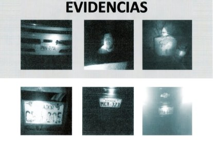 https://despabilar.files.wordpress.com/2011/06/evidencias.jpg?w=300