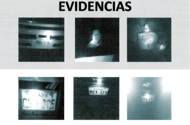 http://despabilar.files.wordpress.com/2011/06/evidencias.jpg?w=640&h=422&h=422