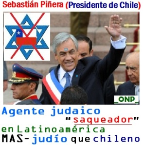 https://despabilar.files.wordpress.com/2011/09/sebastianpi25c325b1era-agentejudaicoenlatinoamerica-idexnami.jpg?w=294