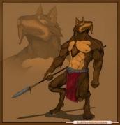 https://despabilar.files.wordpress.com/2011/11/a_lobo_guerrero.jpg?w=287
