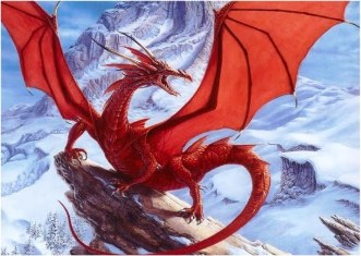 https://despabilar.files.wordpress.com/2011/12/dragon-rojo.jpg?w=300