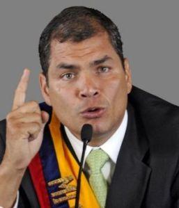 https://despabilar.files.wordpress.com/2012/03/rafael-correa-presidente-de-ecuador-300x350.jpg?w=257