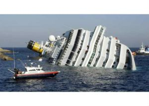 https://despabilar.files.wordpress.com/2012/06/costa_concordia.jpg?w=300