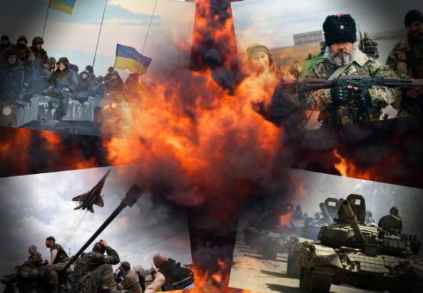ukraine war_00000
