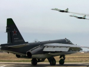 RUSSIA-MILITARY-AIR-FORCE-COMMEMORATION